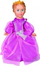 Кукольный театр Весна Принцесса 32 см