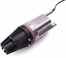 Погружной насос ЛЕПСЕ Водолей-3К кабель 6 м