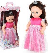 Кукла Весна Инна Праздничная 1