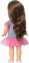 Кукла Весна Герда Кэжуал 1 со звуком