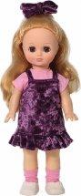 Кукла Весна Герда Кэжуал 2 со звуком