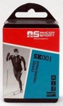 Грунт сервисный Ancor Sport СК-001