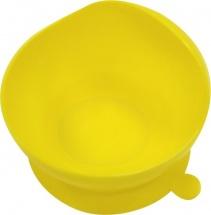 Тарелка Lubby с присоской