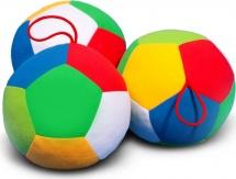 Мяч Мякиши Футбол