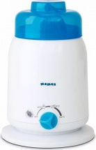 Подогреватель Maman LS-B202 универсальный для детского питания