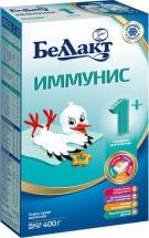 Сухая смесь Беллакт Иммунис №1 с 0 до 6 мес 400 г