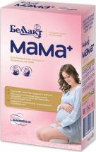 Сухая молочная смесь Беллакт Мама+ 400г
