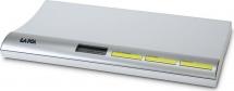 Весы детские Laica PS3001 плоской формы