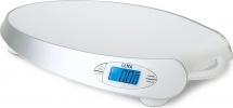 Весы детские Laica PS3003 электронные