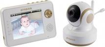 Видеоняня Maman VM2502 с функцией автоматического слежения