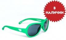 Солнцезащитные очки Время летит (Go Time), 0-3 г, Junior Babiators