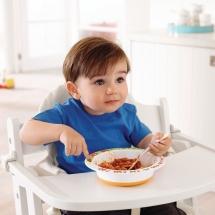 Avent Ложки для введения прикорма (2 шт), 6 мес+